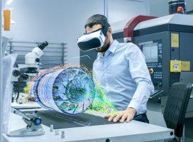 Exponential Manufacturing | เราจะผลิตอะไรกันในอนาคต