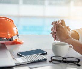 IWG เผยผลสำรวจ การทำงานที่ยืดหยุ่น คือ คำตอบสำหรับพนักงานยุคใหม่