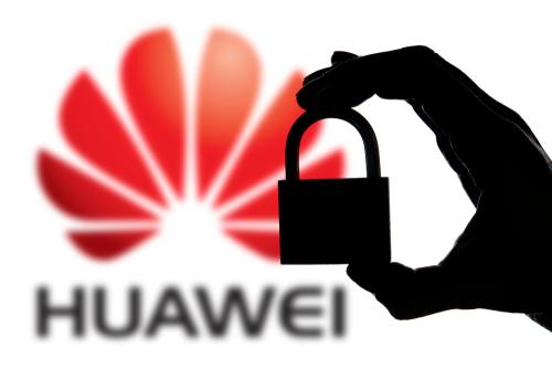 อเมริกากลับลำ ปล่อย Huawei ต่อไปอีก 3 เดือน