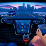 Automotive Summit | อุตสาหกรรมยานยนต์สมัยใหม่