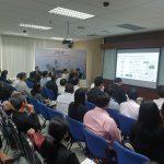 บีซีพีจี  ยื่น 2 โครงการ ERC Sandbox