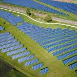 EPCO จ่ายไฟโซลาร์ฟาร์ม ปีนี้เพิ่มขึ้น 130 MW