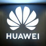 Huawei หาได้แคร์ไม่! อเมริกาไร้เยื่อใยหันจับมือกับรัสเซียพัฒนา 5G แทน