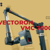X-Clusive Review: VECTORON VMC 7000