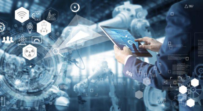 SMEs อยากไป 4.0 ต้องพิจารณาอะไร?