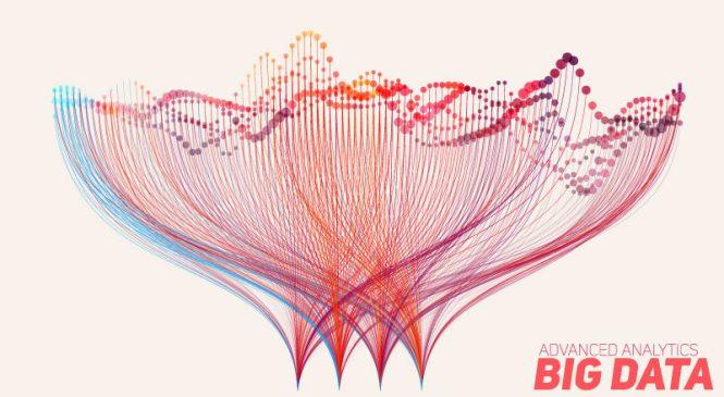 OIE ดันแพลตฟอร์ม i-Industry สร้างฐานข้อมูล Big Data อุตสาหกรรมครบวงจร