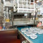 The Factory Tour: พาชมโรงงานแปรรูปปู