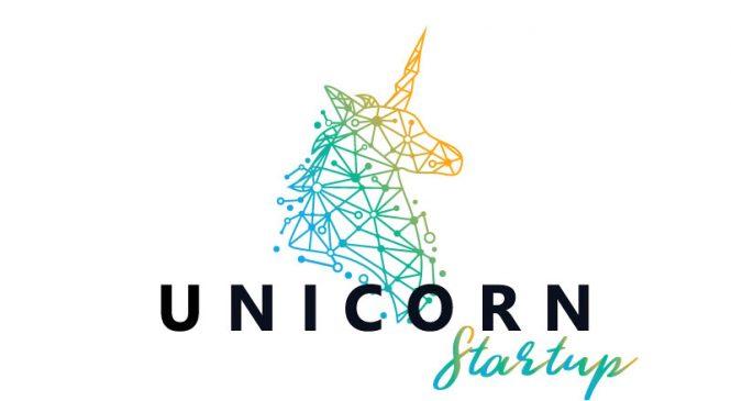 Startup จาก SEA บูม! สร้างมูลค่าลงทุนกว่า 8 พันล้านดอลลาร์สหรัฐฯ