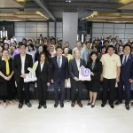 กสอ.ปลื้ม ยกระดับ SMEs ต้นแบบสำเร็จ 21 ผลิตภัณฑ์