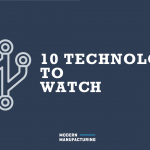 10 เทคโนโลยีสำคัญที่ต้องจับตาจากมุมมองของ Thailand Tech Show 2019