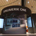 SINUMERIK พื้นฐานแห่ง CNC & Automation ยุคใหม่