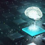 ถ้าอยากลงทุน Deep Learning สำหรับโรงงานต้องรู้อะไรบ้าง?