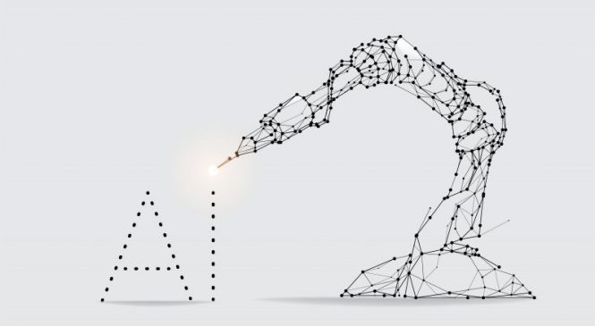 5 มายาคติสำหรับ AI ในงานผลิต