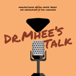 Podcast ดร.หมี EP02: Thailand 4.0 คืออะไร?
