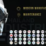 Modern Manufacturing Forum 2019 & Maintenace Forum 2019
