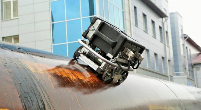3 เทรนด์สำคัญผลักดันหุ่นยนต์เคลื่อนที่ในโรงงาน