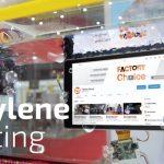 Review : Parylene Coating Service เคลือบกันน้ำเพื่ออุตสาหกรรม