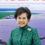 บี.กริม ปักฐานเวียดนามพัฒนาโรงไฟฟ้า-จำหน่าย LNG