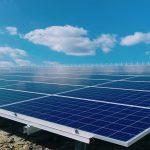 EPCO ขายไฟฟ้าคูริฮาร่า 36 เยนต่อkWh
