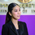 ก.อุตฯ เผย ยอดลงทุนในไทย โตสวนทางศก.โลก