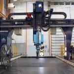 ผลิตเรือทั้งลำด้วย 3D Printer ที่ใหญ่ที่สุดในโลก