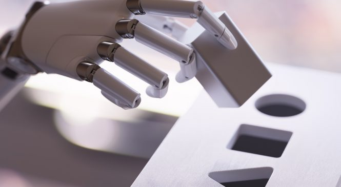Algorithm รูปแบบใหม่จะทำให้ Machine Learning ปลอดภัยและยุติธรรมมากขึ้น