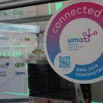 UMATI คืออะไร? รู้จักเทคโนโลยีทีเด็ดจาก Metalex 2019