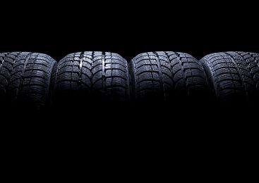 The Factory Tour: โรงงานยาง 4.0 Sentury Tire