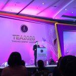 Thailand Energy Awards รับสมัครถึง 20 ธ.ค.นี้