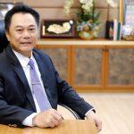 ก.อุตฯ ผุด 5 โครงการ ช่วย SME