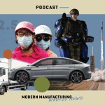 Modern Manufacturing Weekly News: WK2