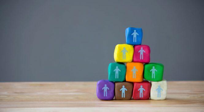 Productivity เกิดขึ้นได้จากเพื่อนร่วมงานที่เก่งและมีทักษะที่สอดคล้องกัน