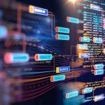 PatternEx ความร่วมมือระหว่างมนุษย์และเครื่องจักรสู่อนาคตแห่ง Cyber Security