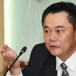 ก.อุตฯ ออกมาตรการ พักชำระหนี้ ช่วยเหลือ SME