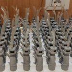 3D Printing กับการปกป้องผู้ป่วยด้วยวาล์วท่ามกลางวิกฤติโรคระบาด