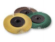3เอ็ม™ สก๊อตช์-ไบรต์™ Bristle Disc