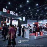 ร่วมสกัด COVID-19 งาน Automation Expo 2020 เลื่อนไป ส.ค.