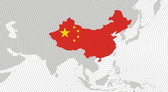 ไวรัสโคโรนาทุบเศรษฐกิจจีนซ้ำสองหลังระบาดทั่วโลก