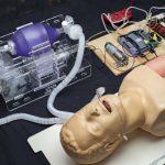 MIT เร่งพัฒนาเครื่องช่วยหายใจ Open-source ราคาถูก
