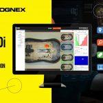 ทำความรู้จักกับเทคโนโลยี Deep Learning ไปกับ COGNEX
