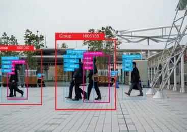 หุ่นยนต์ไม่ง้อการเขียนโปรแกรมที่ซับซ้อนอีกต่อไป! แค่ทำให้ดูก็ใช้ได้แล้ว