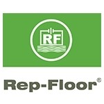 REP FLOOR CO., LTD.