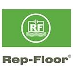 logo rep-floor