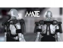 Mate – Comau Exoskeleton
