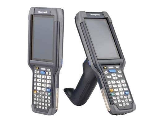 MOBILE COMPUTER DOLPHIN CK65