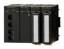 Network Instrumentation Modules