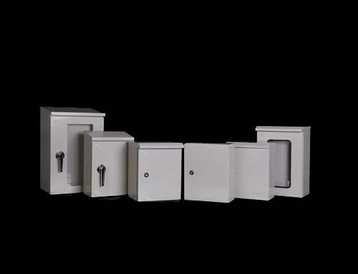 Compact Enclosure – CE Series