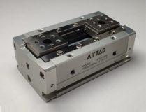 Compact Air Gripper