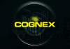 COGNEX ชวนคุณมารู้จัก เครื่องอ่านบาร์โค้ดเบื้องต้นผ่านสัมมนาออนไลน์