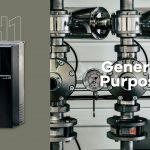 รีวิว| LH1 Inverter คุณภาพสูงราคาประหยัดจาก Hitachi